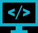 icone_web